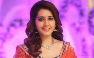 Rashi Khanna Indian Actress Wallpapers   HD Wallpapers