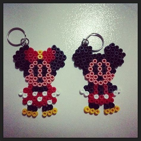Ke 009 Keychain Mickey Mouse 37 best images about maki on
