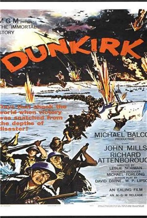 torrent ant man french 1080 download dunkirk 1958 1080p kat movie 1792x1080 with