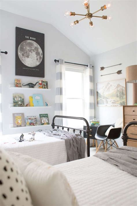 nautical boys bedroom cottage boy s room phoebe howard 231 best images about boy s room on pinterest nautical