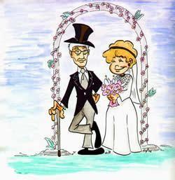 Festa A Sorpresa 50 Anni Marito by Sorpresa All Anniversario Di Matrimonio Paperblog