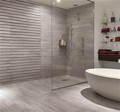 Delightful Salon Gris Chaleureux  #11: 639980bec65bc16e7ccea4d98425fa77.jpg