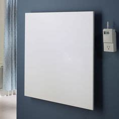 battery operated wall mounted ls 1000 images about best infrared heaters on