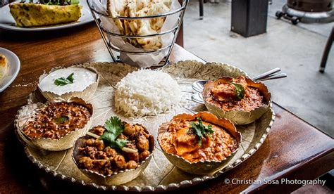 indian cuisine recipes history and the best