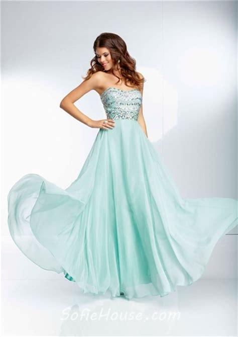 Maxi Dress Gamis Longdress Flowing Syari flowing dresses kd dress
