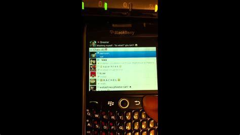 blackberry messenger bbm on wifi blackberry messenger bbm on wifi