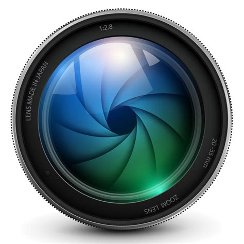 camara lens camera lens images reverse search