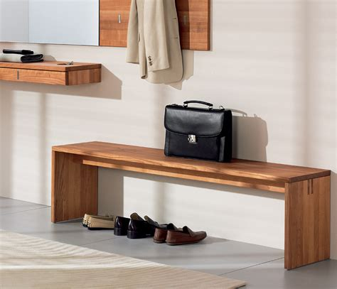 bench in hallway hall shoe storage bench narrow hallway bench narrow