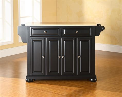 alexandria kitchen island alexandria kitchen island from 389 00 to 475 00