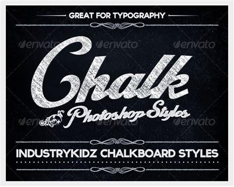 chalk pattern font 12 chalkboard font generator images make your own
