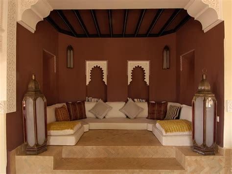 moroccan style sitting room picture of moroccan style living room design ideas