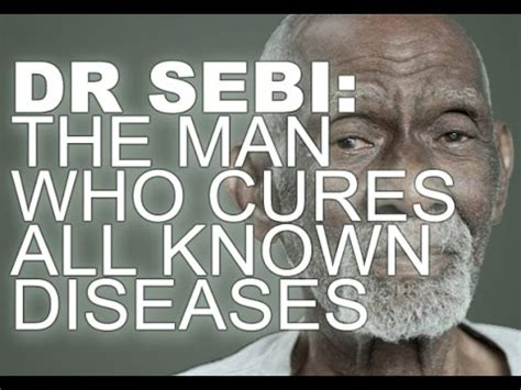 the cure is found against the hiv aids virus with a the black man who found a cure for aids all diseases