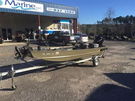 tracker flat bottom aluminum boats 18 flat bottom jon boat boats for sale