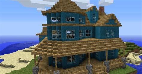 Lego Bozhi 117 1 8 Minecraft My World 8 In 1 simple minecraft house ideas 117 jpg 800 215 594 minecraft crafting ideas