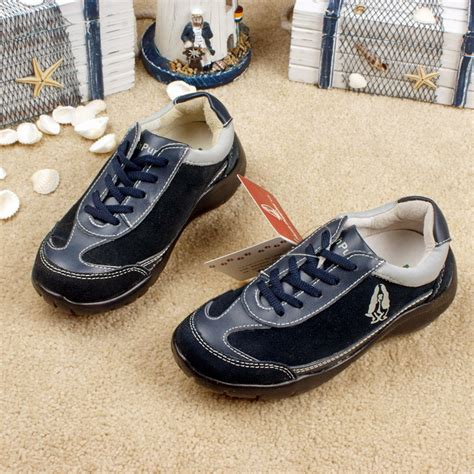 hush puppies sports shoes hush puppies sport shoes 28 images hush puppies style