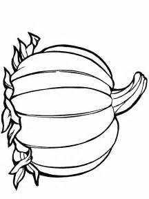 pumpkin coloring template guess the pumpkin character tbccrafters