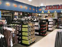 s sporting goods store in selinsgrove pa 389