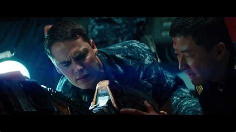 youtube film kiamat tahun 2012 battleship final trailer 2012 hd official movie