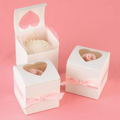 cupcake box ideas individual cupcake boxes or cupcake boxes