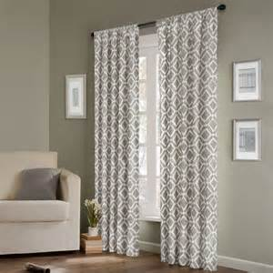 Curtains For Door Window by Custom Pleated Drapery For Doors Alluring Window