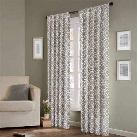 Door Window Curtains Door Curtain Ideas