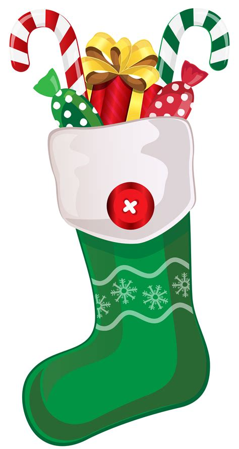natale clipart clipart pencil and in
