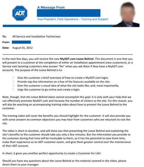 appreciation letter to employees announcing annual increment appreciation letter to employees announcing annual