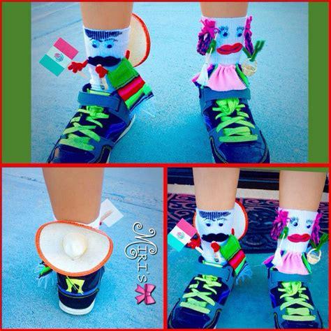 socks socks sock and photos