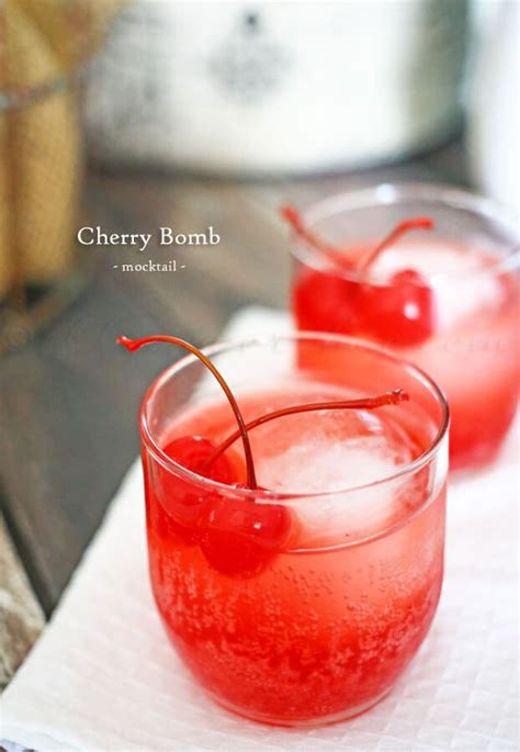 cocktails festive fizz seasonal spirits and merry mocktails to get you in the mood books 50 drinks a dash of sanity