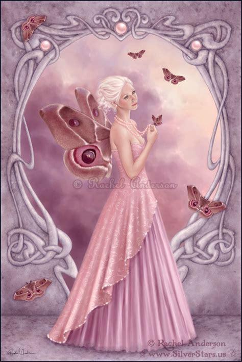 birthstones fairies gemini images pearl june birthstone hd wallpaper and