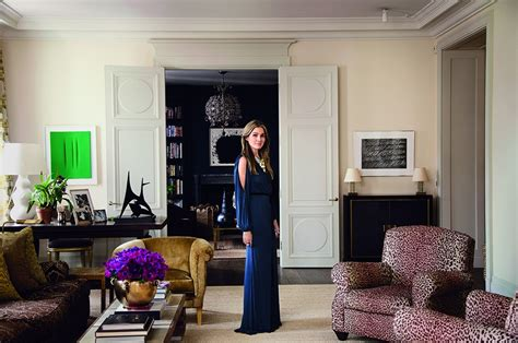 1930s Home Interiors by Aerin Lauder