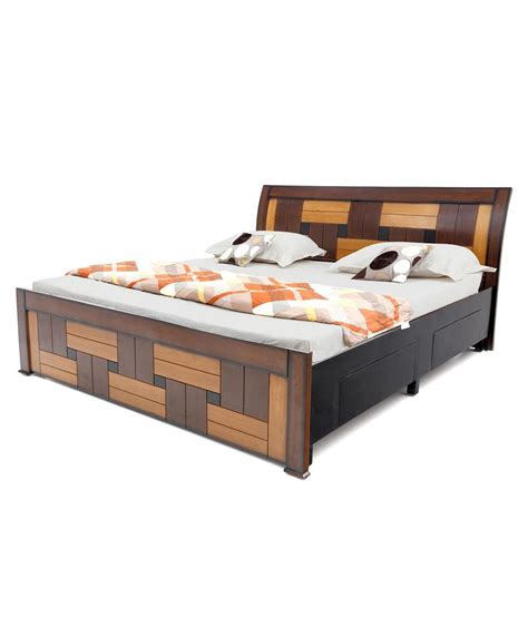 good beds looking good furniture rado king size with storage bed