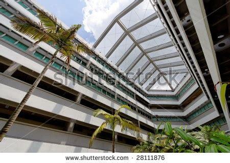 u shaped building u shape plane u shaped building interior with unique roof design vertical elements