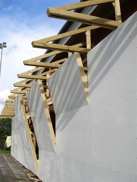 backyard climbing walls high specification timber construction bolder climbing walls