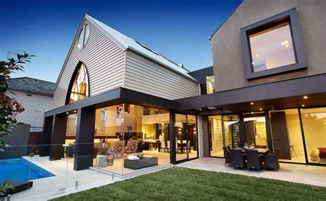 home exterior design 2015 attic homes exterior design