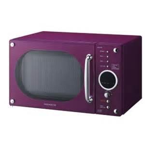 Daewoo Kor6n9rr Microwave Microwaves