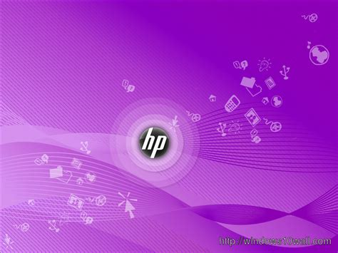 Wallpaper Hp Pink | pink stylish hp hd background wallpaper
