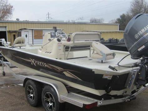 xpress boats gladewater tx 2015 xpress h22 bay 22 foot 2015 boat in gladewater tx