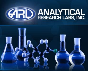reveal labs inc analytical research labs hair analysis