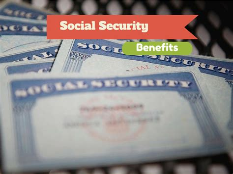 Search Social Security Social Security Images