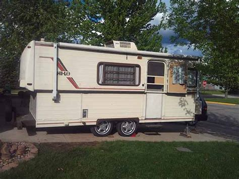 travel trailer awning replacement awning questions hi lo cer travel trailer forum
