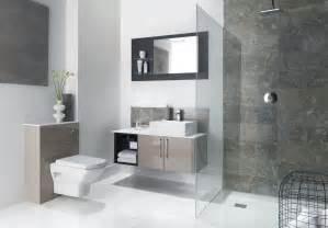 Images Modern Bathrooms Wiltshire Bathroom Design And Installation Home Inspirations Ltd Of Devizes