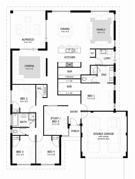 30 X 60 House Plans by Charming 30 60 House Plan Photos Best Inspiration Home