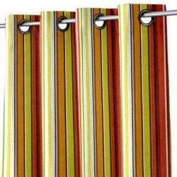 curtains with loops fabric curtains indian decorative curtain loop curtain