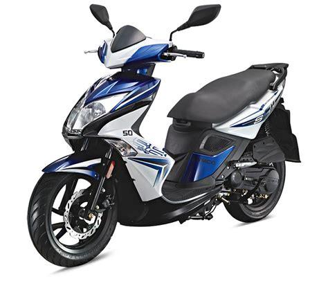 125ccm Motorrad 30 Ps by Gebrauchte Kymco Super 8 125 Motorr 228 Der Kaufen