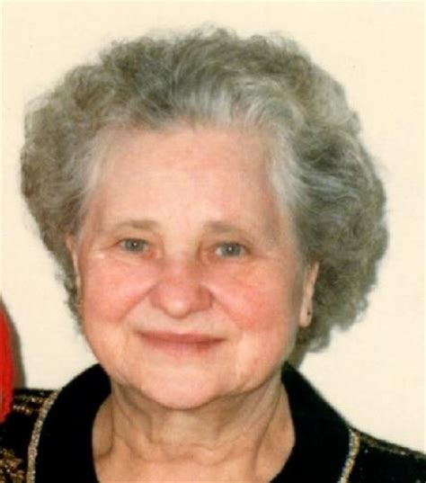 simankowicz obituary burton michigan legacy