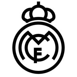 How To Buy An Apartment real madrid icon free download at icons8