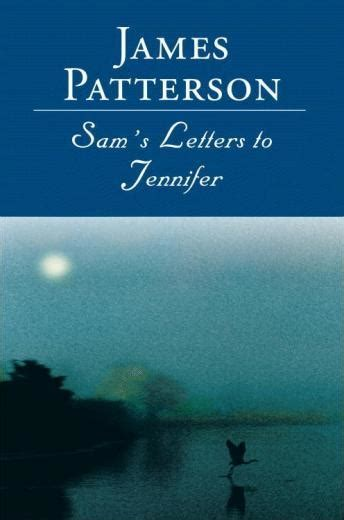 up letter narrated listen to sam s letters to by patterson at