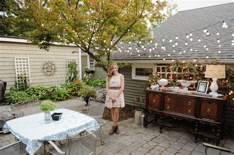 backyard bonfire ideas 68 best party outdoors images on pinterest birthdays