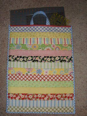 tote bag cutting pattern on back cuttings and fabrics on pinterest